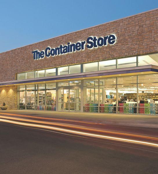Best 25+ Costco store locator ideas on Pinterest Aldi store - costco careers