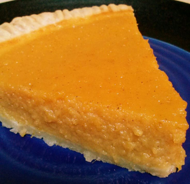 Old Fashioned Sweet Potato Pie Food Network