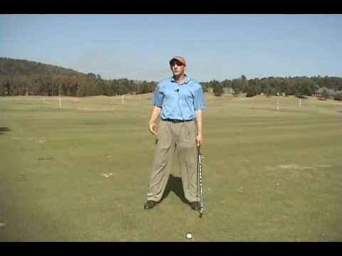 68 Best Golf Images On Pinterest Golf Tips Golf Instruction And