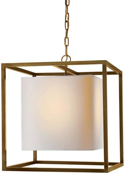 1000 images about visual comfort on pinterest alexa. Black Bedroom Furniture Sets. Home Design Ideas