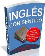 English Bogota