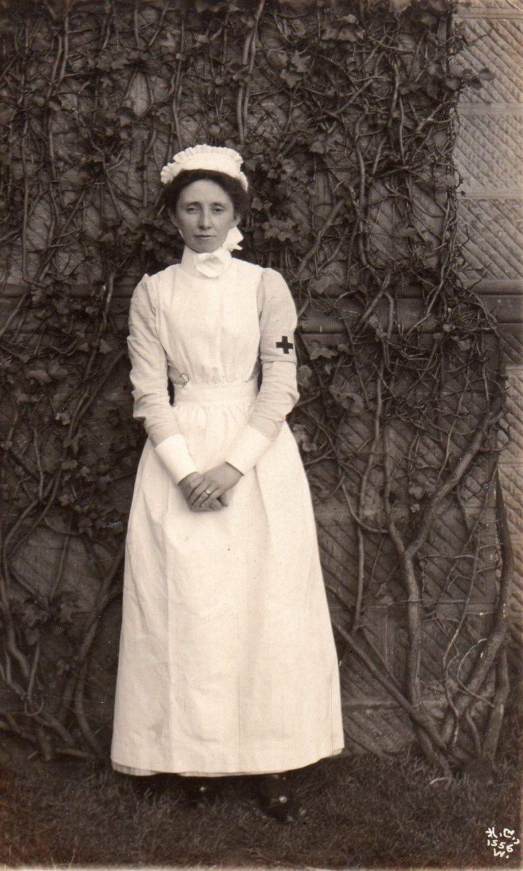 Florence Nightingale Nursing Cap Florence Nightingale