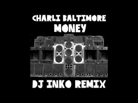 #charli #baltimore #money #cash #dj #inko #remix #gold #reggae #rocksteady #rap #acapella #instrumental #breaks #oldschool #dirty #mix #master #london #uk #thessaloniki #greece #summer #sun #vibes #free #download