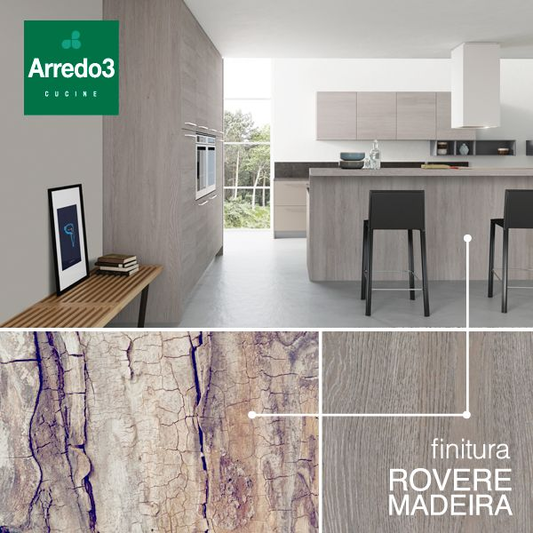 1000+ images about Cucine Moderne 2015 - Cloe on Pinterest ...