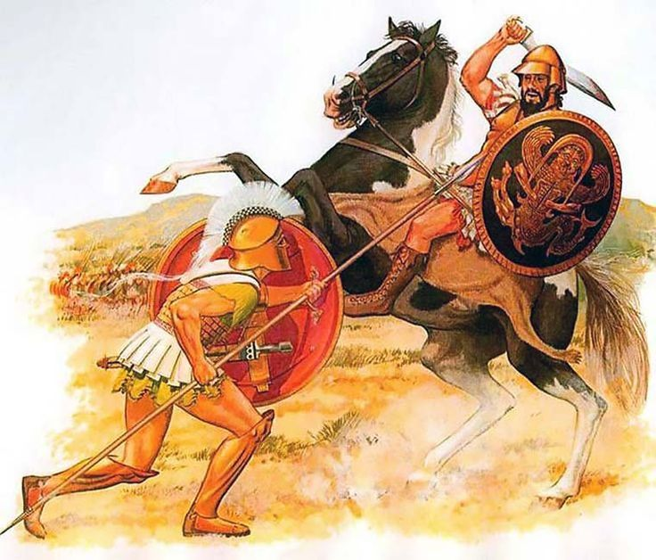 difference between greek and roman warfare Difference between greek and roman warfare essays: over 180,000 difference between greek and roman warfare essays, difference between greek and roman warfare term papers, difference between greek and roman warfare research paper, book reports 184 990 essays, term and research papers available for unlimited access.