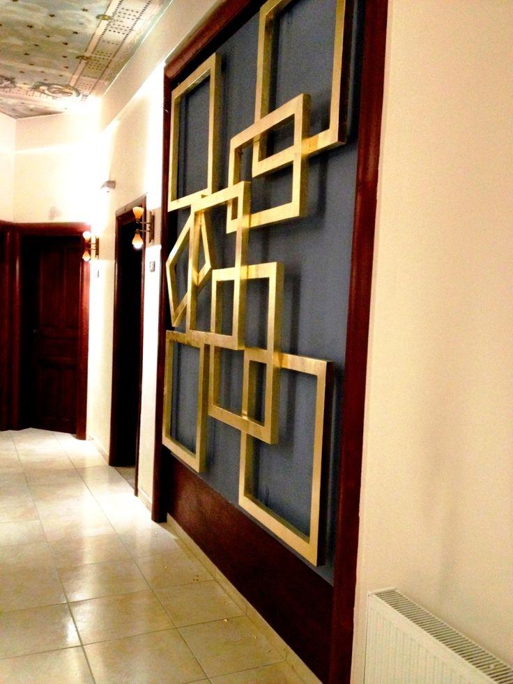Διακόσμηση Boutique Hotel by grammiki a - grammiki.gr| Αρχιτεκτονική Εσωτερικών Χώρων & Διακόσμηση - Αρχιτεκτονική Τοπίου