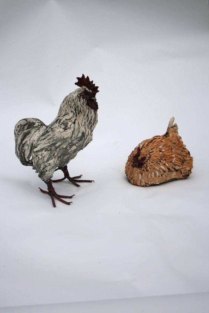 Erfreut Die Kleinen Roten Henne Malvorlagen Fotos - Malvorlagen ...
