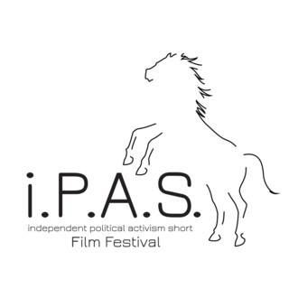Ciudadanos forma parte de la Sección Oficial de Ipas Independent Political and Activism Short Film Festival que se realizará del 6 al 9 de abril en Grecia.     i.P.A.S. Film Festival is the first political and activism short film festival in Greece. It was created because we believe in the important role of art in the social and political incidents worldwide. Also of the need for political expression through film besides it is the sign of our times the need to change.   Held in Athens which…