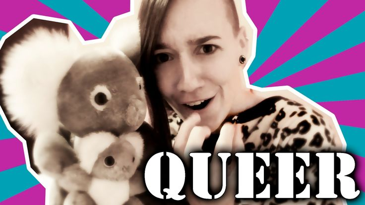 La teoría Queer y la igualdad de género - Koala Rabioso