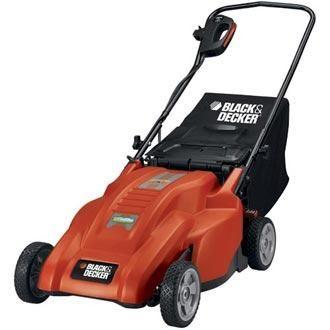epic lawnmower