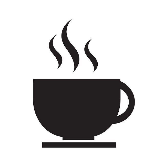 hot coffee icon #Free #images #illustration #icons icon0.com - Coffee Icon - Ideas of Coffee Icon #coffeeicon #coffee - hot coffee icon #Free #images #illust…