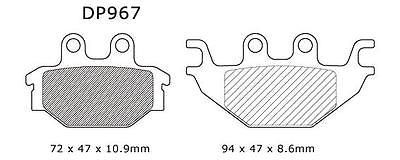 13358 best Motorcycle Parts images on Pinterest