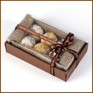 Gift Set Creamers € 19,95