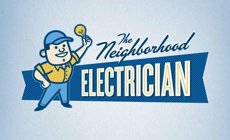 graphicd-signs com images vintage-logo-design vintagelogoexample5 jpgVintage Graphic Design Ideas