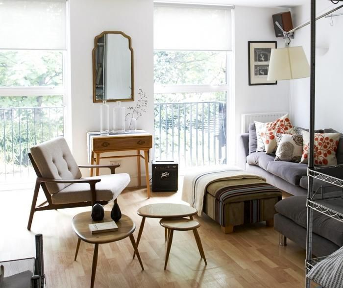 decocrush_visite_deco_un_petit_appartement_londonnien05