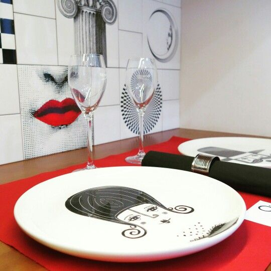 #PiattoQuadro #MiDiva #showroom #architettura #edilizia #ceramiche #arredi #design #casa #home #Salento #Lecce #Apulia