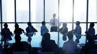Introduction to Organizational Behavior Coupon $19 65% off #coupon