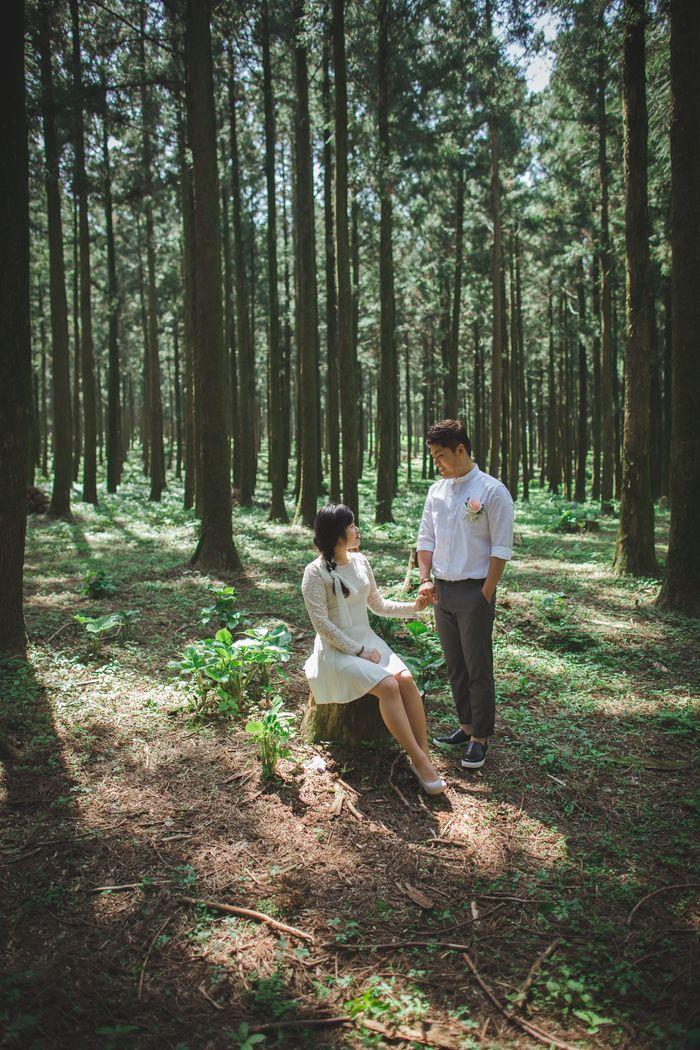 Winter Story러브레터 OST 제주도에서 셀프웨딩 및 데이트 스냅, 가족 스냅 활동을 시작했습니다. 촬...