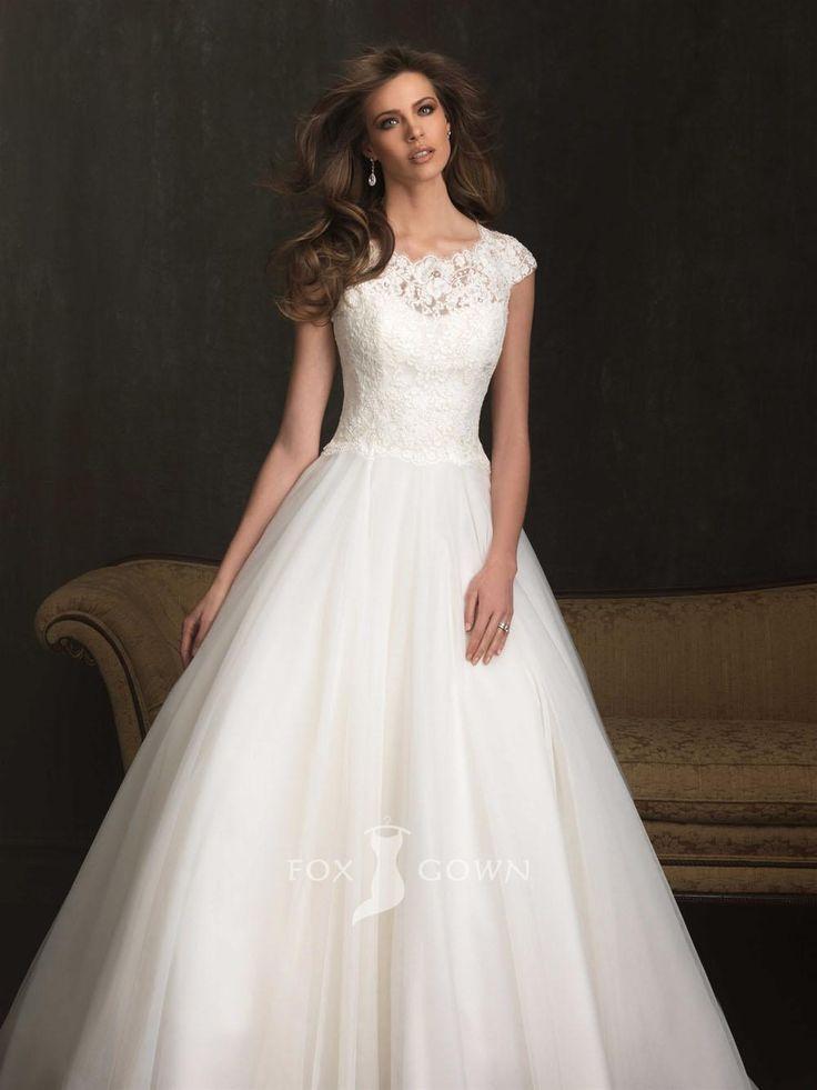 1000+ images about Weddings | Brides auf Pinterest | Tüll ...