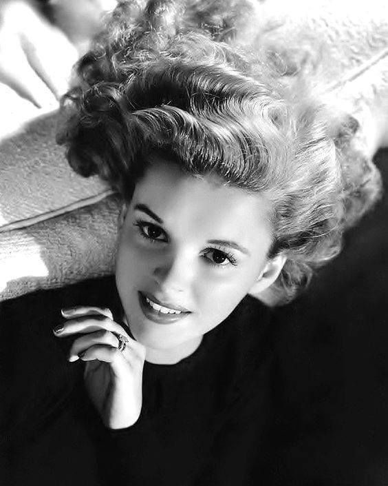 Judy garland altezza