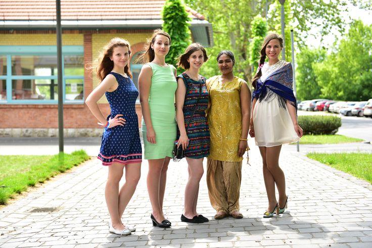 International Business School – IBS International Day 2015http://www.ibs-b.hu/student-life/watch-galleries/v/ibs-international-day-2015/