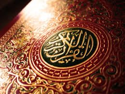 The Jesus of Islam: What Does the Quran Say?