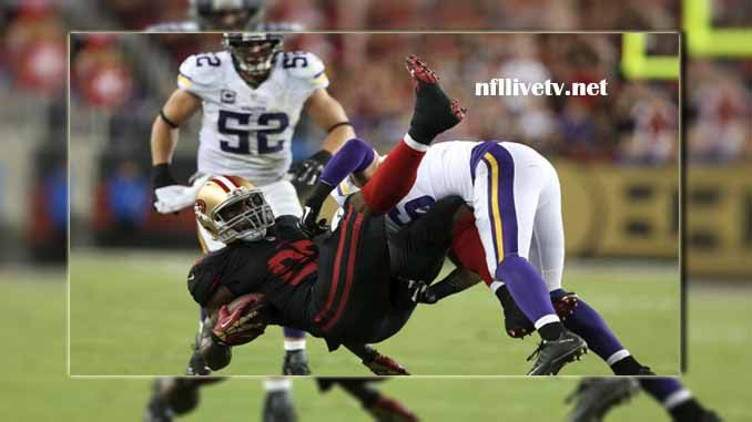 San Francisco 49ers vs Minnesota Vikings Live Stream Teams: 49ers vs Vikings Time: 8:30 PM ET Date: Sunday on 27 August 2017 Location: U.S. Bank Stadium, Minneapolis TV: NAT San Francisco 49ers vs Minnesota Vikings Live Stream Watch NFL Live Streaming Online As an American professional reputed...