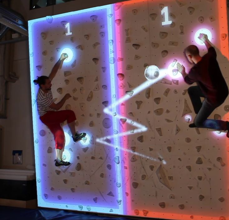 Supercharge your climbing-A NEW AND REVOLUTIONARY WAY TO PRACTICE, LEARN & HAVE FUN.