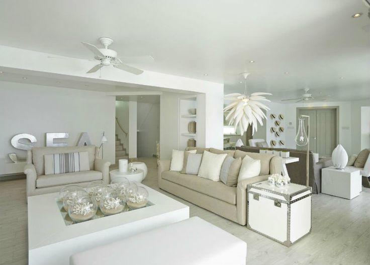 106 best wohnzimmer essbereich images on Pinterest Dining rooms