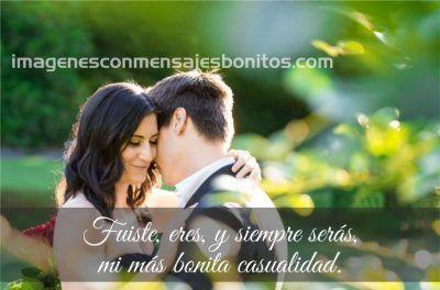 Imagenes Para Compartir En El Whatsapp Con Lindas Frases De Amor