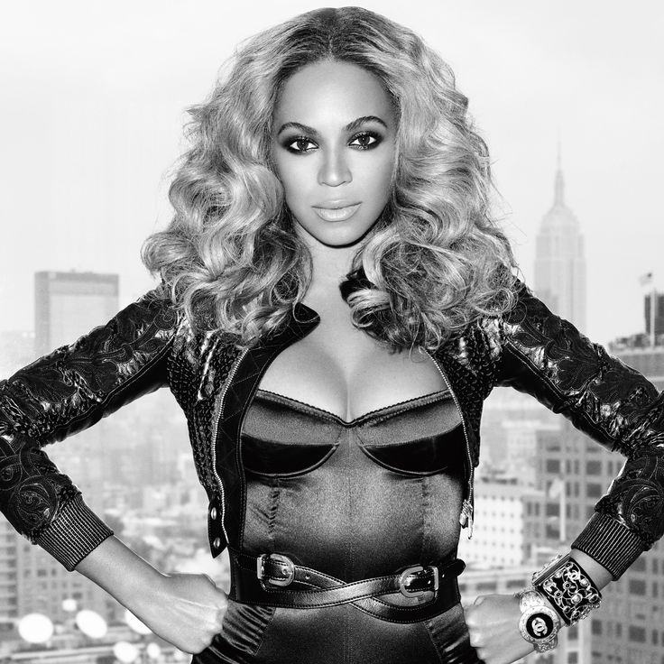 In honor of her 33rd birthday, we rounded up the things we love the most about Queen Bey.