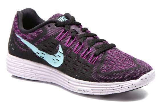 Nike Sportschoenen Wmns Nike Lunartempo 3/4'