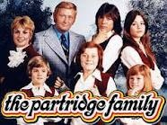 The Partridge Family