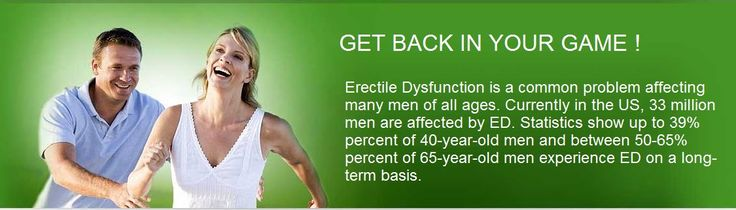 Visit our site http://www.themenshealthclinic.com/ for more information on Low Testosterone Treatment Philadelphia.One of the best Low Testosterone Treatment Philadelphia is to try and boost your T-levels with the help of natural supplements that are a combination of herbal extracts and other nutrients that stimulate your body's own testosterone production.