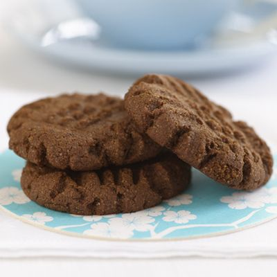 Diabetic friendly peanut butter cookie recipes