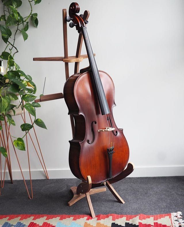 1000+ images about The Jolly design - music stand on Pinterest