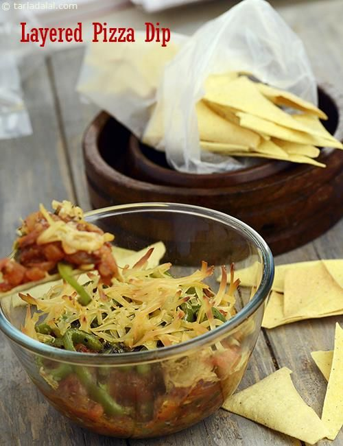 1000+ images about Chips and Dips on Pinterest   Dips, Fondue and ...