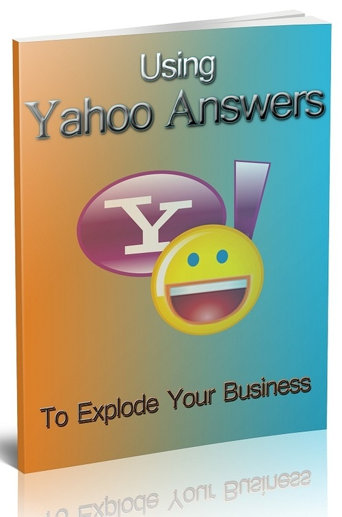 how to get online donations yahoo answers