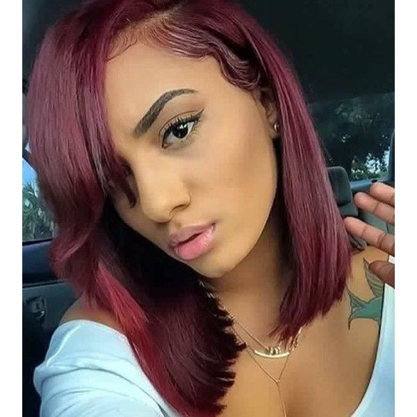 different haircuts 2428 best sew in hairstyles black images 2428