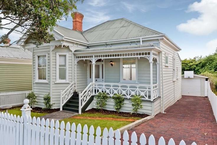 Charming North Facing Villa | Trade Me Property