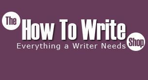 """How to write an antagonist. """"Your novel is only as good as your antagonist"""" is an amazing quote! I wish more authors thought about it."""