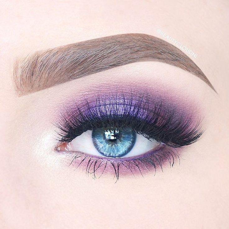Makeup Mirror Highest Magnification regarding Makeup Looks Gray many Makeup Revo…