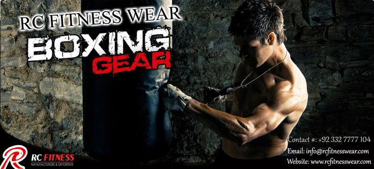 We are manufacture boxing gloves different range of best womens boxing gloves, custom boxing gloves Equipment and new selection of boxing gloves for men.