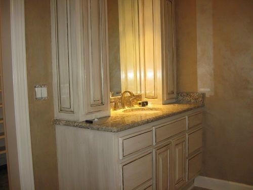Bathroom Cabinets Nashville Tn 57 best bathroom project images on pinterest | home, diy and