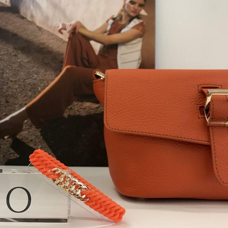 42 best Furla bags images on Pinterest | Bologna, Italian ...