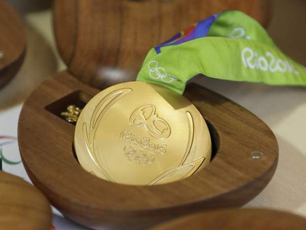 Will someone do something extraordinary to cheat their way into a Summer Olympic medal from Rio? Here's 10 ways it didn't work out in the past from Ancient Greece to 2012.