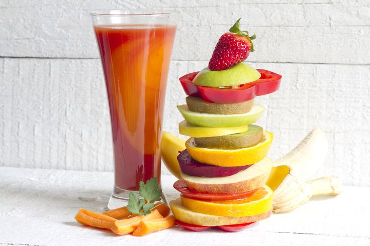 SO WHAT TYPE OF JUICE ARE YOU?  So what juice type are you? Everyone that makes and drinks juice does so for personal reasons. For some it's the easiest way to consume fruit and veg, for others it's the healthiest way to maintain a great body weight and for some it's the only way to start the day.   http://naturalmedicine.co.za/index.php?option=com_content&view=article&id=11869:what-s-your-juice-type&catid=1468