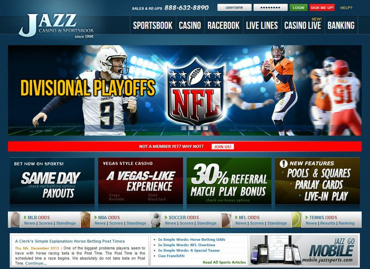 Betting On Football Online In The Us - image 6