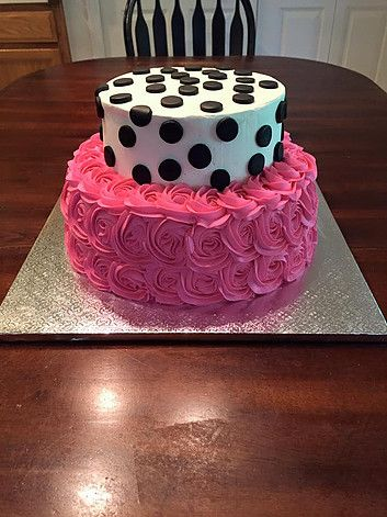 63 best Addie Cakes images on Pinterest Custom cake Photo