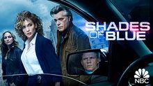 Shades of Blue - Episodes